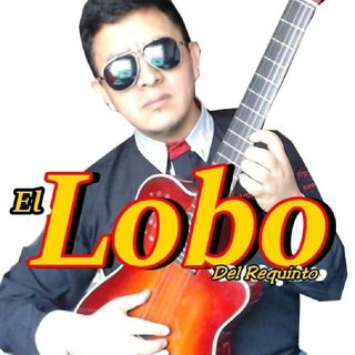 💥Artista De Huayno En CUZCO ✔️ EL LOBO DEL Requinto💥 Contratos 940643215