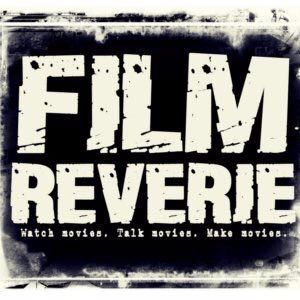 Film Reverie Live With Bekemeyer and BaldingEwok