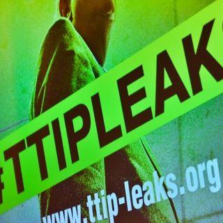 El TTIP de las maravillas