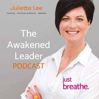 Episode 13: How to create true balance in life