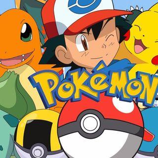 #sarnano La région Pokémon dans mon cerveau!