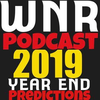 WNR262 WNR YEAR END 2019