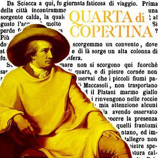 Ep.4 - J.W. Goethe
