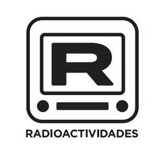 Radioactividades