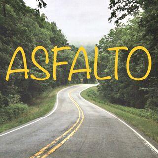 #16 - La cabrio del signor Fasteffurio