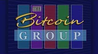 The Bitcoin Group #216 - Bitcoin Halvening - $2T Stimulus & Infinite Money - Bojo Sick - Germany