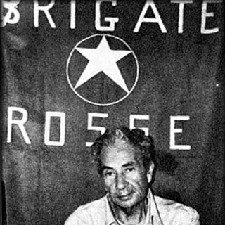 Aldo Moro cronaca di una vita (1979)