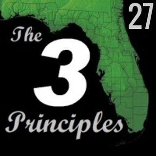Class#27: Belief in the Messengers of Allaah (Pt 1) -Moosaa Richardson
