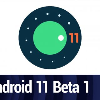 What to Expect From Android 11 | TWiT Bits