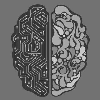253- Intelligenza relazionale: Perché l'Intelligenza Artificiale ci fa capire meglio la nostra intelligenza?