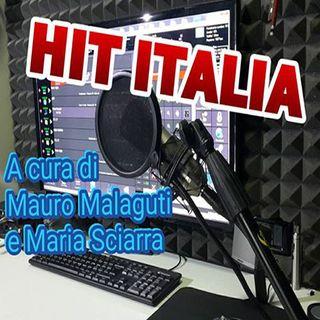HIT ITALIA 24-05-2020 PARTE 01