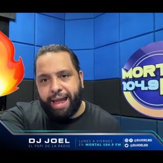 Grandes Comediantes  dominicanos quieren boicotear la música urbana
