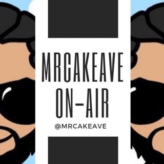 MRCAKEAVE ON-AIR - #AEWDON , #MEMORIALDAY & MORE!