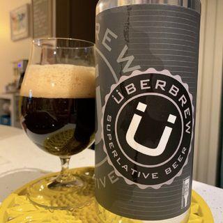 Beer Styles # 63 - American-Style Black Ale