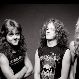 aquela playlist (da classikera, pow) #1085 #Metallica #LedZeppelin #TheRollingStones #stayhome #MascaraSalva #ps5 #mulan #theboys #twd #snl