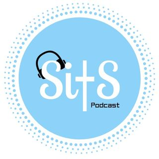 SiTS Episode 3 - The Good News