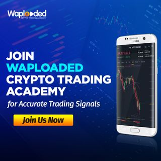 Steps to Get Started with Crypto Trading