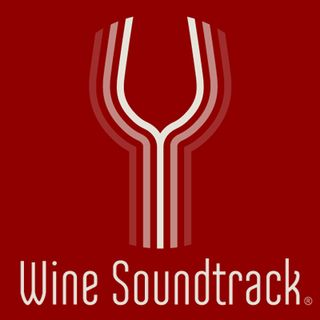 Wine Soundtrack