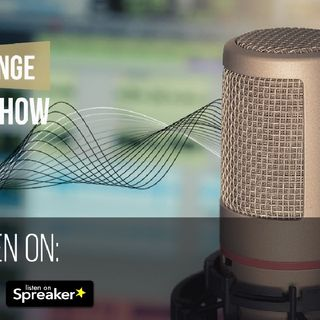 The ExchangeRate Show (EP1)
