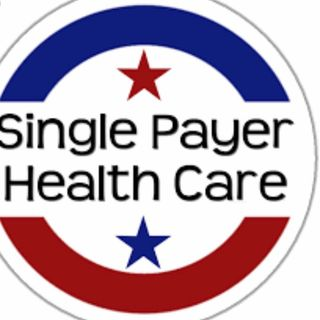 Effingham conservative: problems with single payer