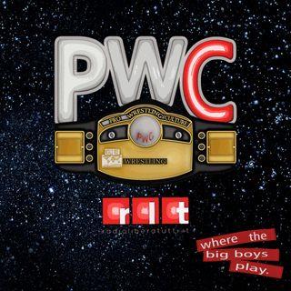 Pro Wrestling Culture #119 - Si sbusta