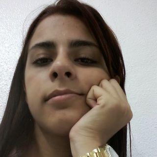 Roberta Amil Santos