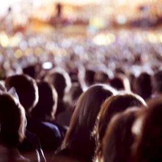 Dr. Scott Hahn: The New Evangelization