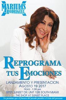 Mariulis Rodriguez
