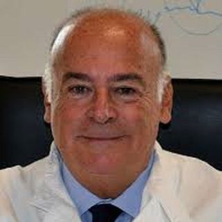 Diagnosi e monitoraggio di pazienti con epatopatia, cos'è cambiato in tempo di COVID19