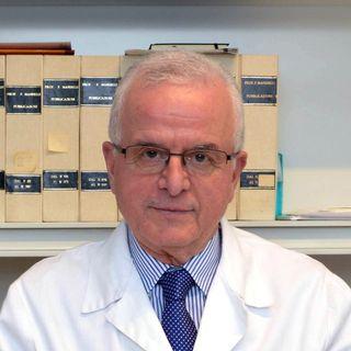 Leucemia mieloide acuta, via libera Aifa all'impiego di venetoclax