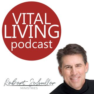 Vital Living Monthly-How To Save Your Marriage