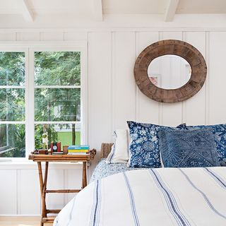 Home Trends Learned from 2020