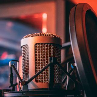 Online Radyo Mixotek