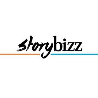 016  Visual Storytelling: raccontare con le immagini