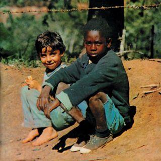 Sobre Clube da esquina (1972) - disco 1