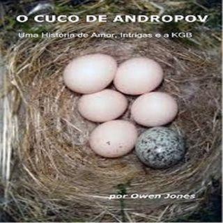 O Cuco de Andropov