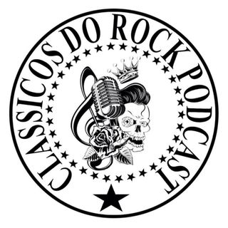 Classicos do Rock