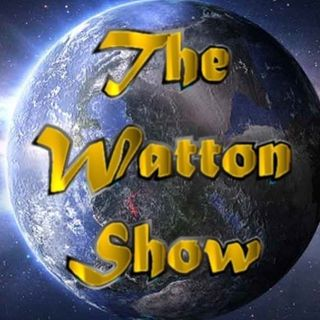 Episode 3 - The Watton Zone