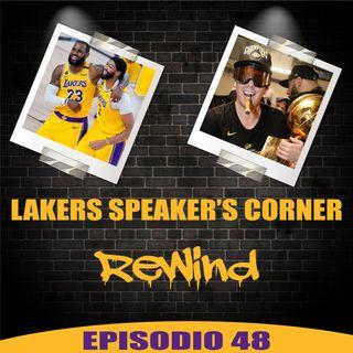 LSC 048 - Rewind