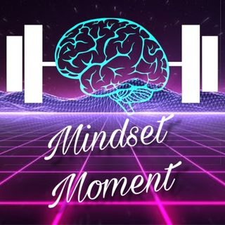 BALANCE - SFB Mindset Moment