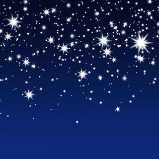 Mirar de nuevo a las estrellas