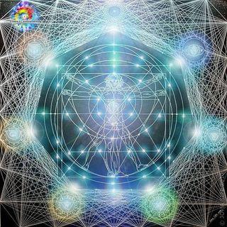 Numerologia, Geometria Sacra e Archetipi