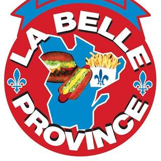 Episode 06: La Belle Province