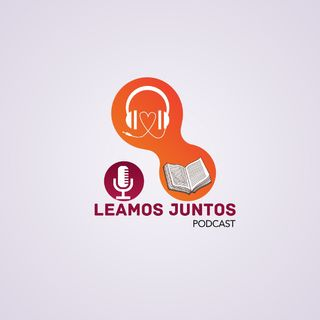 PRESENTACION LEAMOS JUNTOS