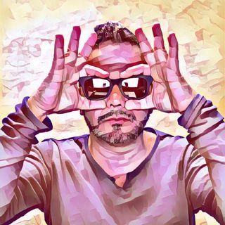 Marco Ochoa en #Radio Zopilote