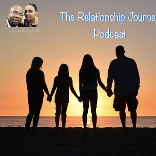 The Relationship Journey Podcast