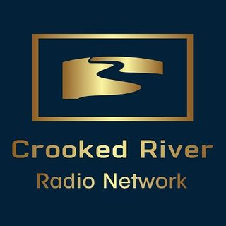 Crooked River Media