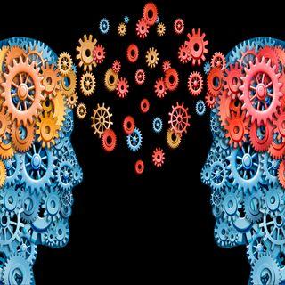 Dialogando: pensieri e proposte per oggi