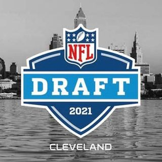 Purple People Eaters  Draft Preview 2021