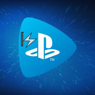 35. Ho provato PlayStation Now